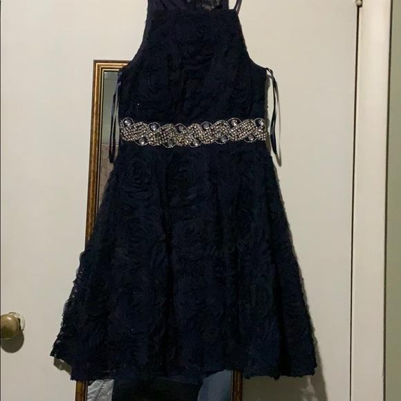 Trixxi Dresses & Skirts - Trixxi semi formal dress